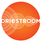 Sitchting de Driestroom