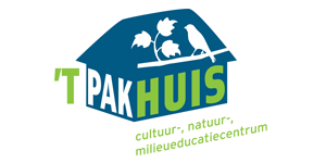 CNME 't Pakhuis